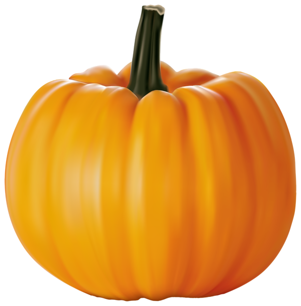 pumpkin png clipart image gallery yopriceville high #17448