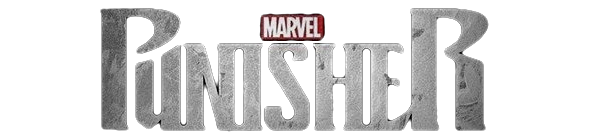 marvel the punisher png logo #3598