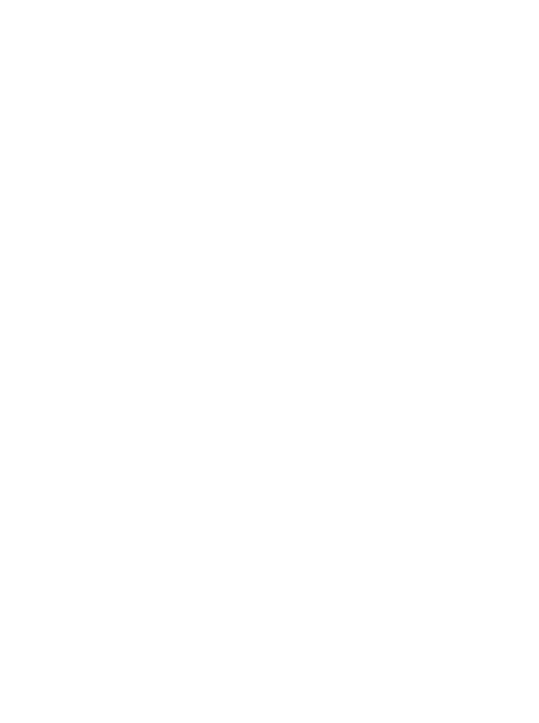 punisher cars png logo #3610