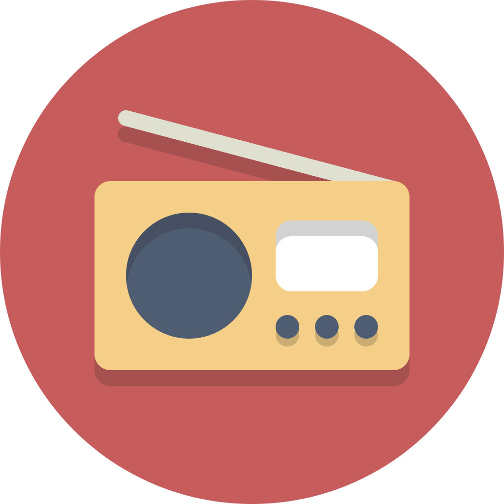 file circle icons radio svg wikimedia commons #21176
