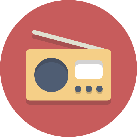 file circle icons radio svg wikimedia commons #21180