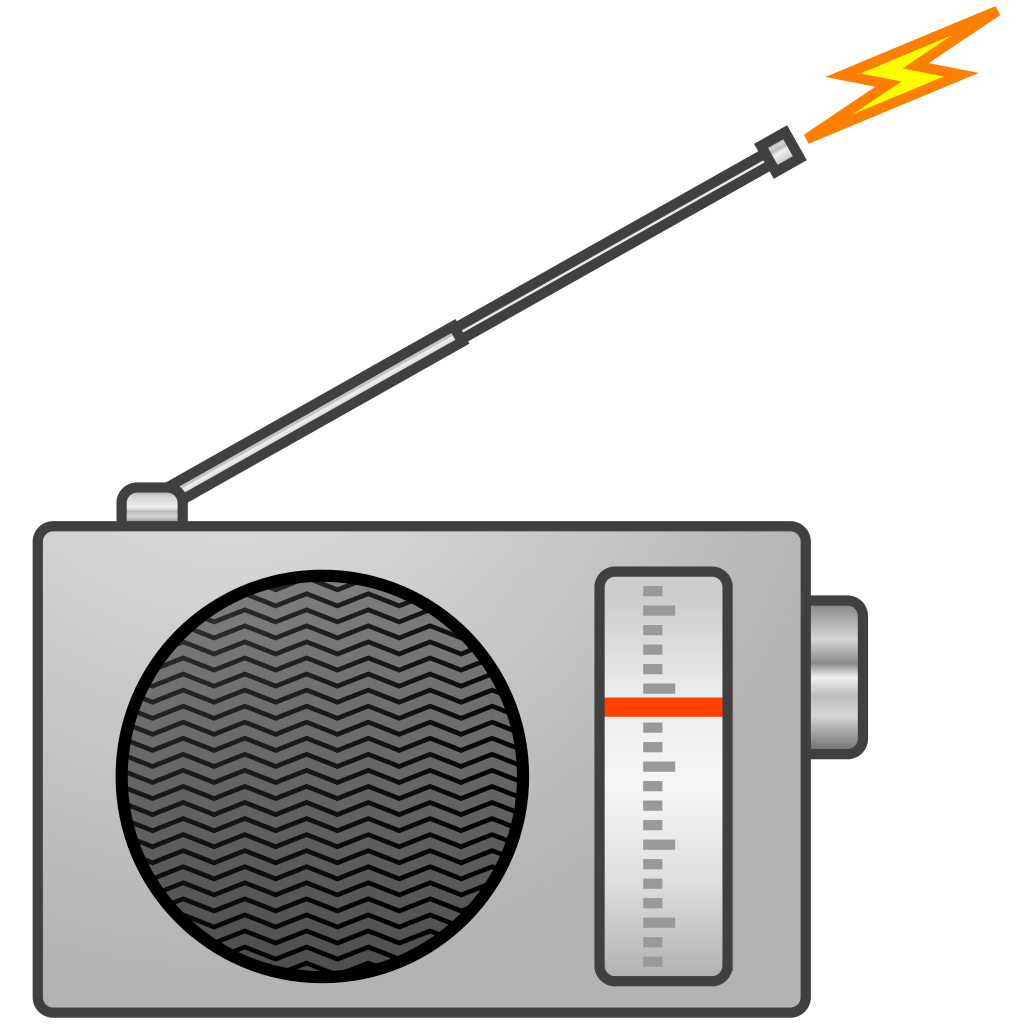 file radio icon svg wikipedia #21179