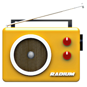 listen radio your mac with radium #21256
