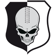 designs the northern raiders png logo 5058