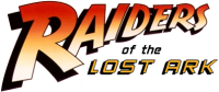 raiders of the lost park png logo 5060
