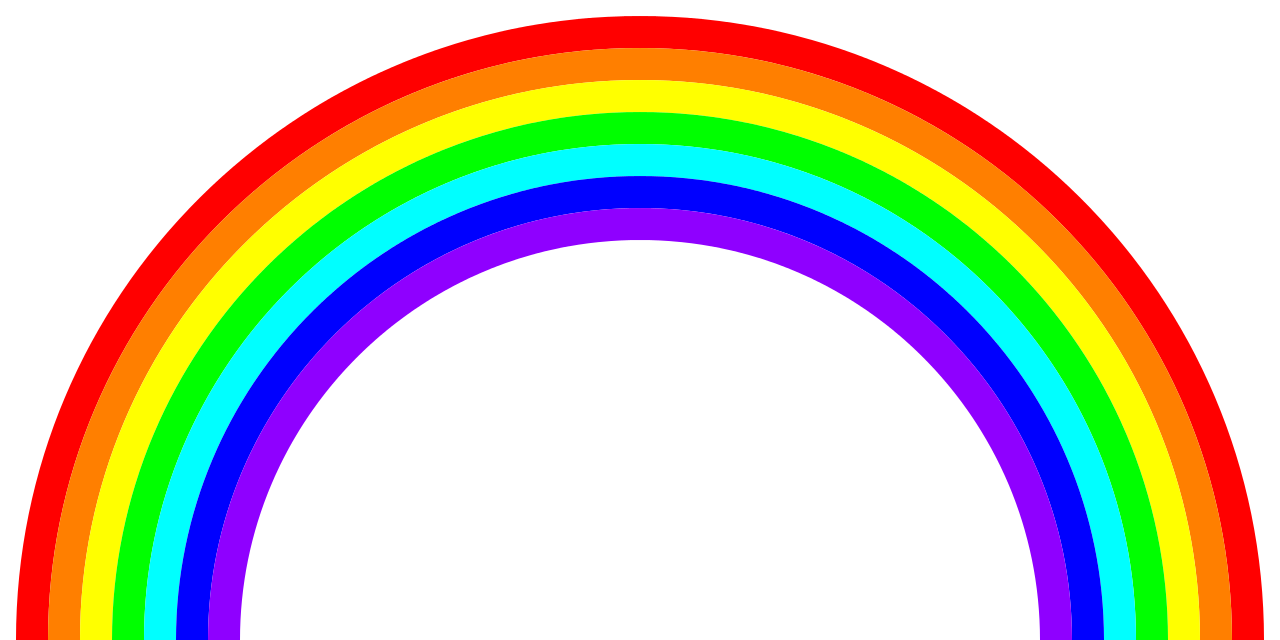 file rainbow diagram svg wikimedia commons #12451