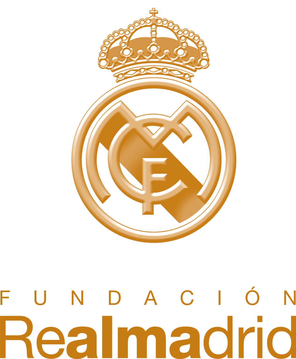 get real madrid logo png pictures icons and png backgrounds #28360