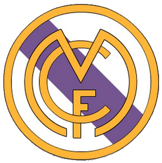real madrid logo, all history real madrid shirt real madird logo evolution #28364