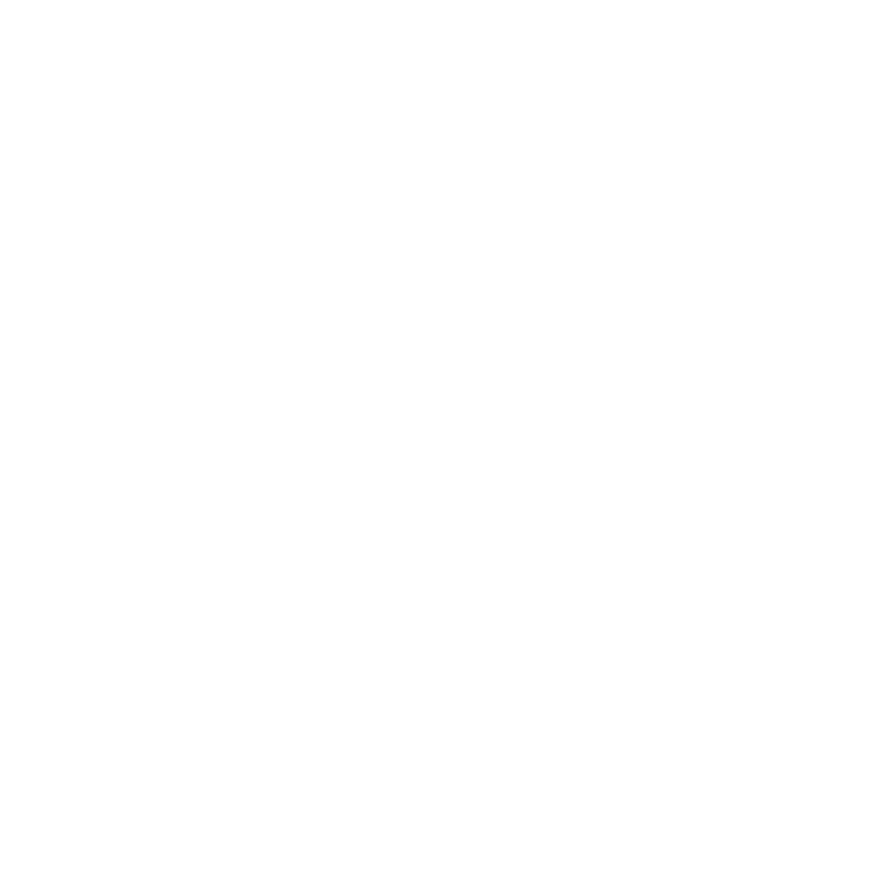 real madrid logo drawing getdrawingsm for personal use real madrid logo drawing #28365
