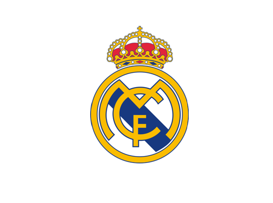 real madrid logo png football soccer greatest goals and highlights great goals #28355