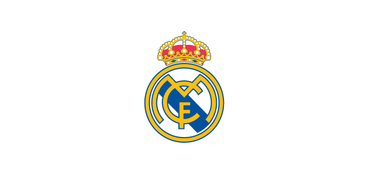 real madrid logo png impremedia #28359