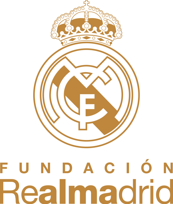 real madrid logo png impremedia #28375