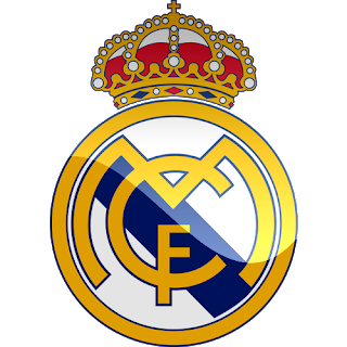 real madrid logo, real madrid kits dream league soccer fts kuchalana #28352