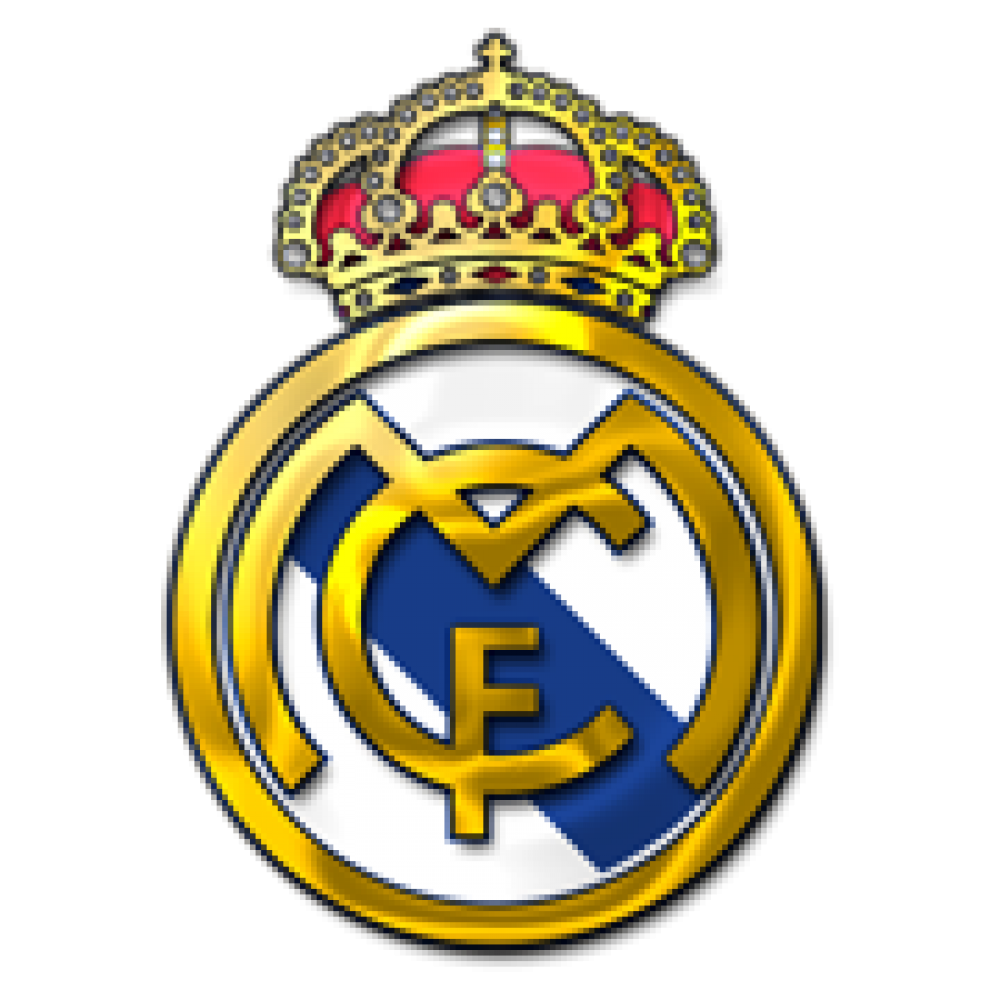 real madrid logo transparent png pictures icons and png backgrounds #28358