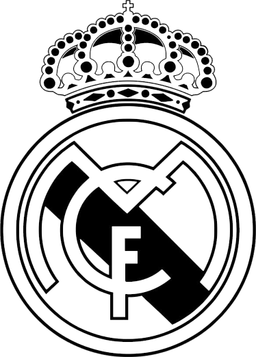 real madrid logo transparent png pictures icons and png backgrounds #28370