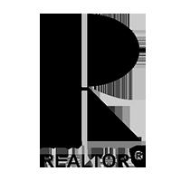Century 21 Market Professionals Realtor Mls Logo 6103