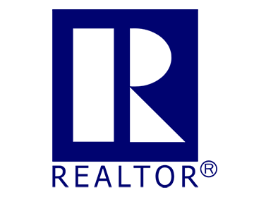 eugene association of realtors png logo #6091