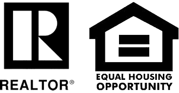 logo realtor equal housing realtor mls png logo #6097