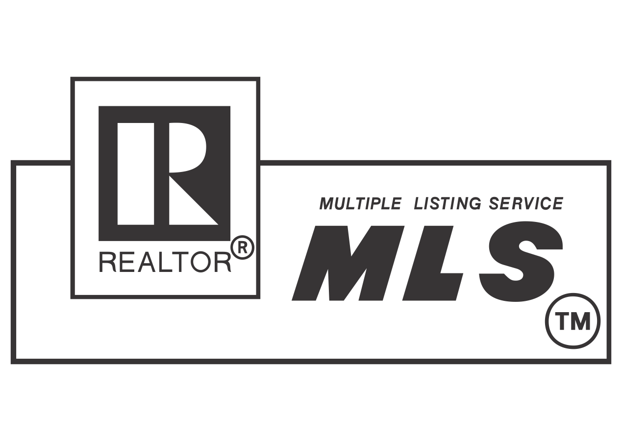 mls realtor logo vectory png #6089