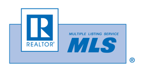 mls service mark logo png #6099