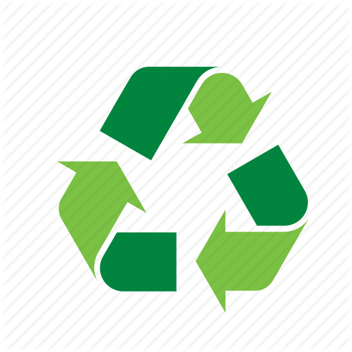 environment environmental green recycle recycling 20521