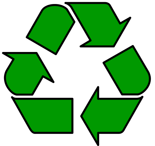recycle, help your company green recycling your cartridges