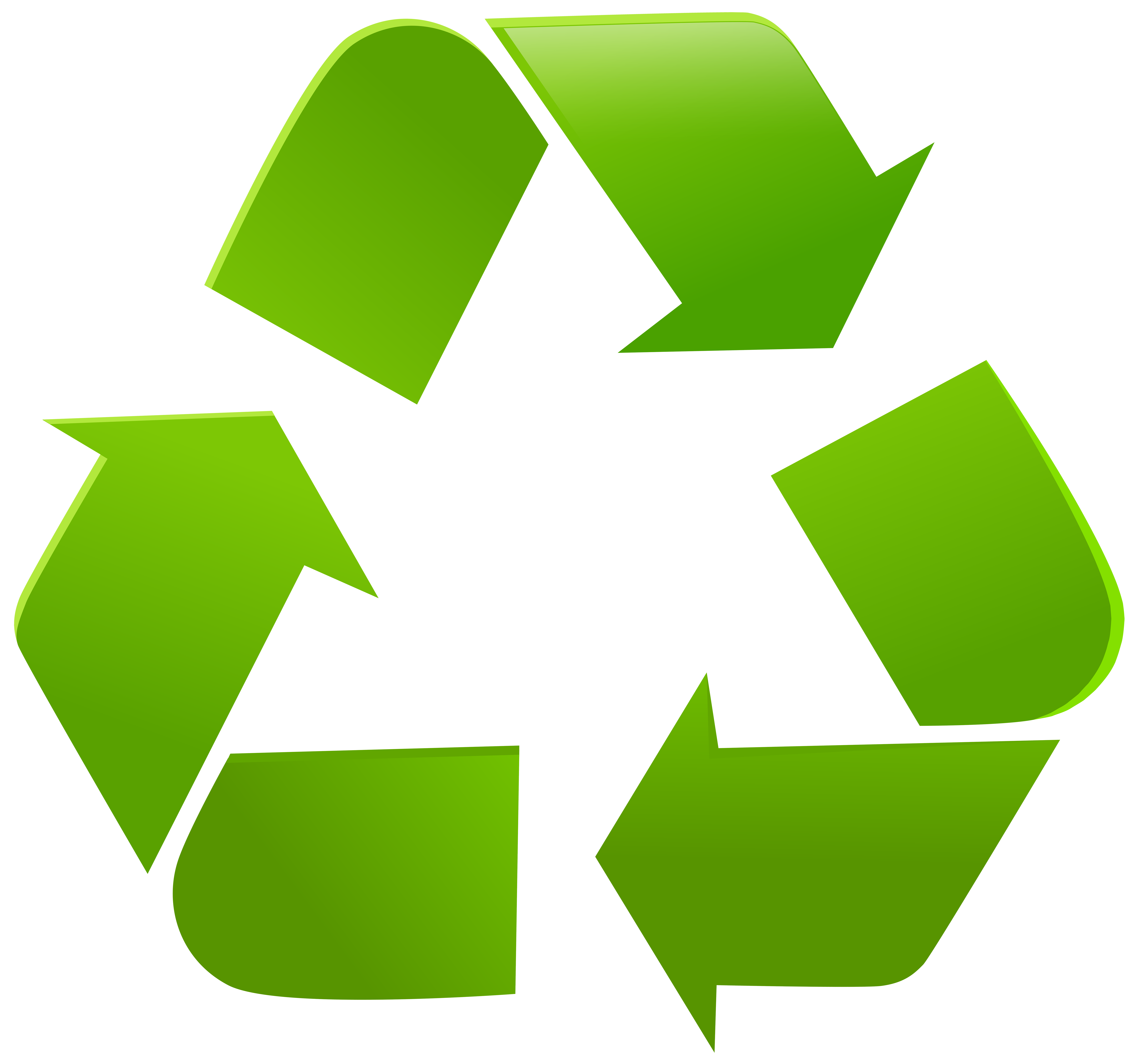 recycle symbol png clip art best web clipart 20478