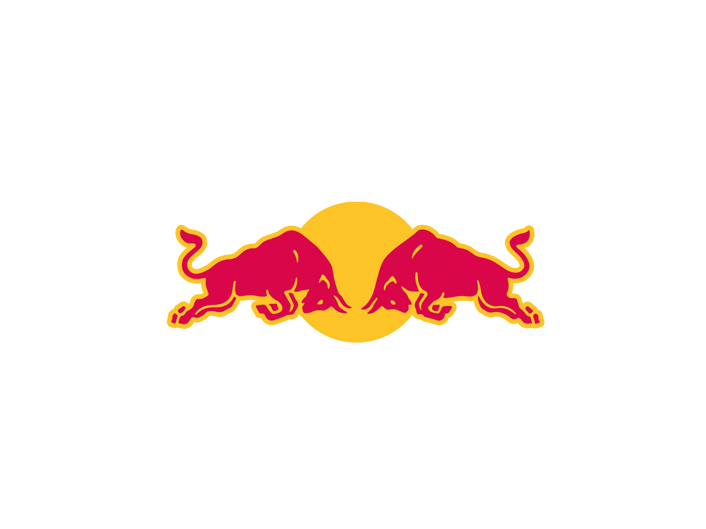 red bull energy png logo #2831