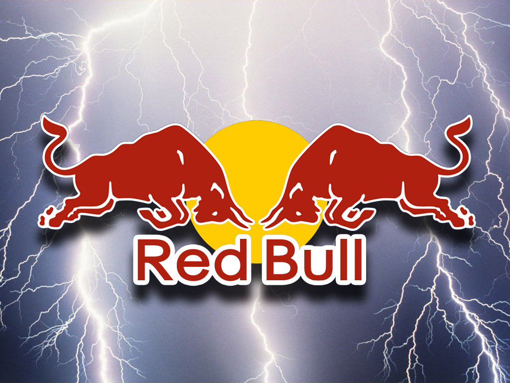 red bull, gws giants, knox grammar png logo