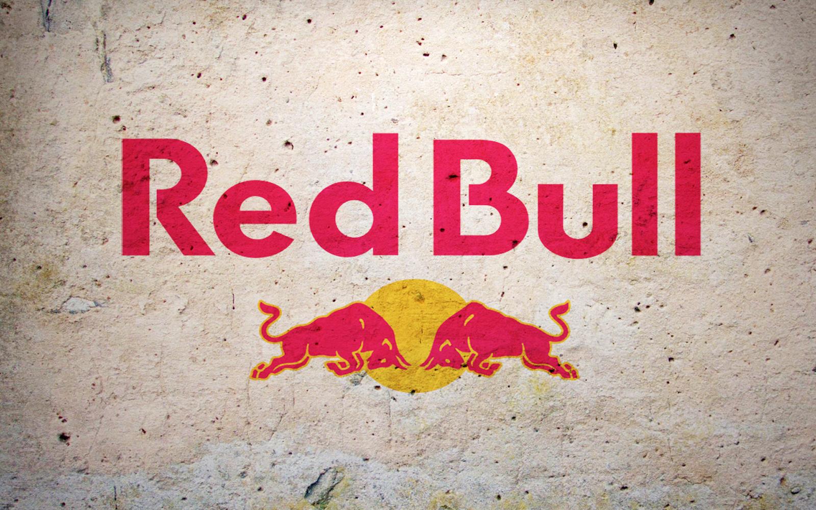 red bull hd png logo wallpaper #2842