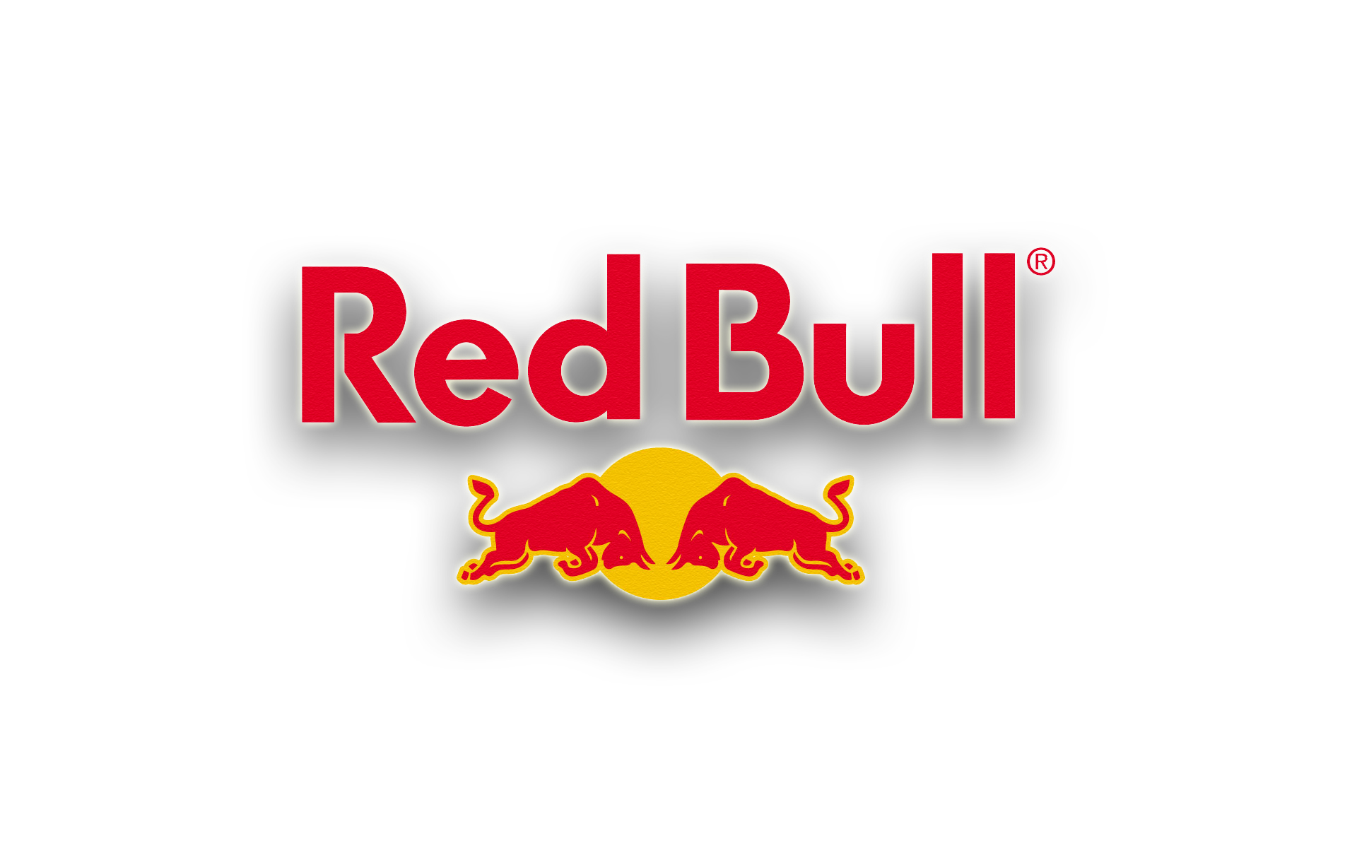 red bull png logo pictures #2823