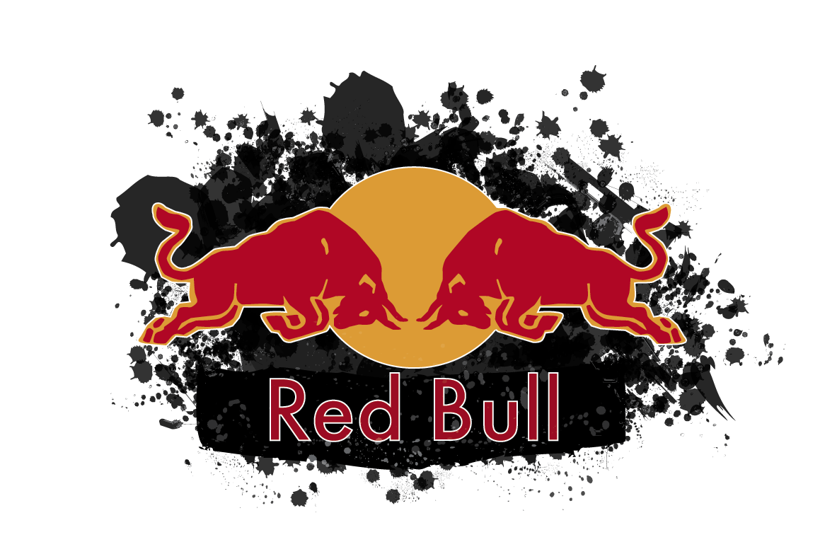 red bull png logo wallpapers #2824