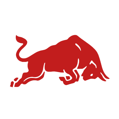 red logo png