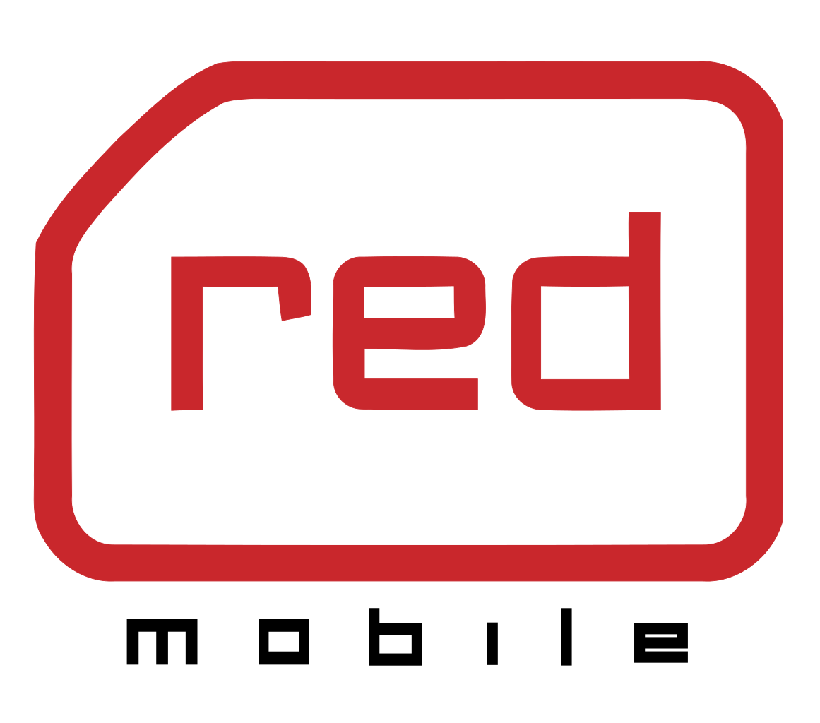 red logo png free transparent png logos