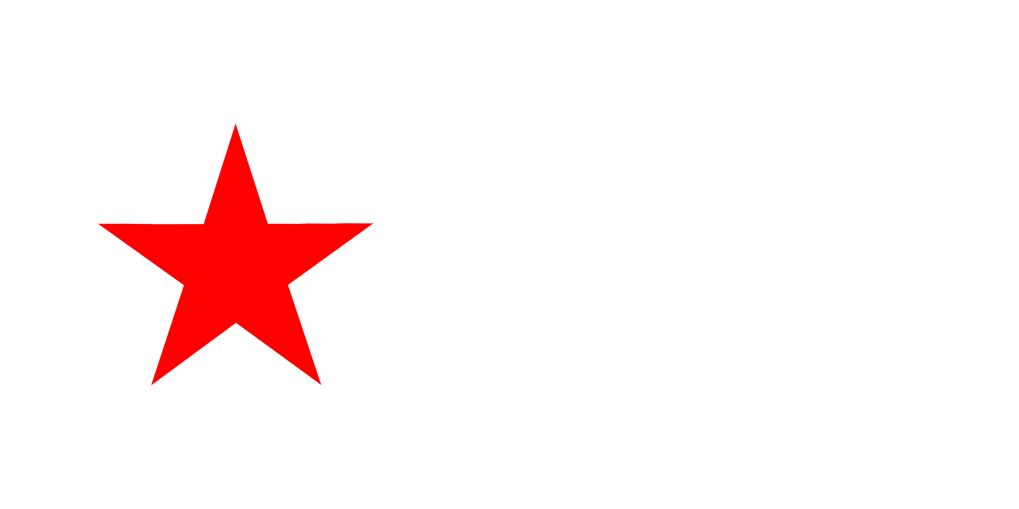 file red star flag wikipedia #19101