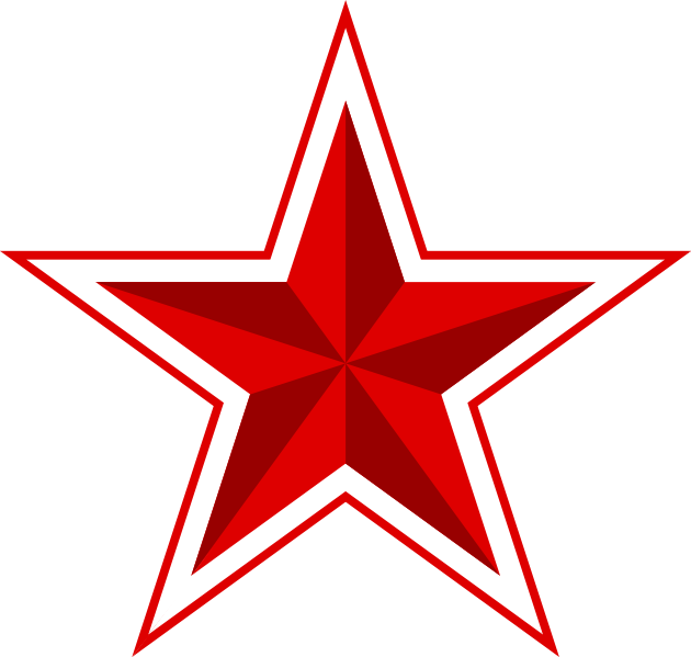 file urss aviation kremlin red star svg wikimedia commons #19096