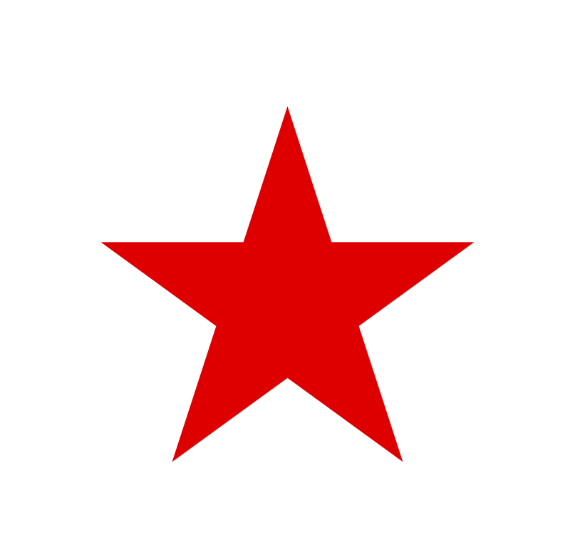 file urss aviation white bordered red star svg wikimedia #19082