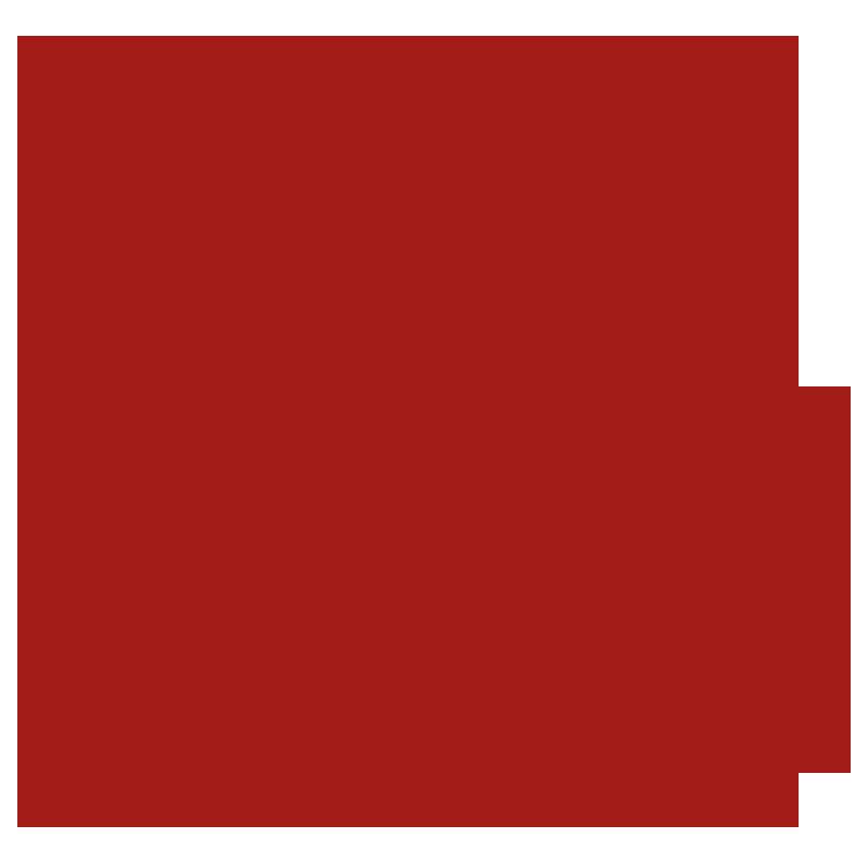red velvet logo png #1142