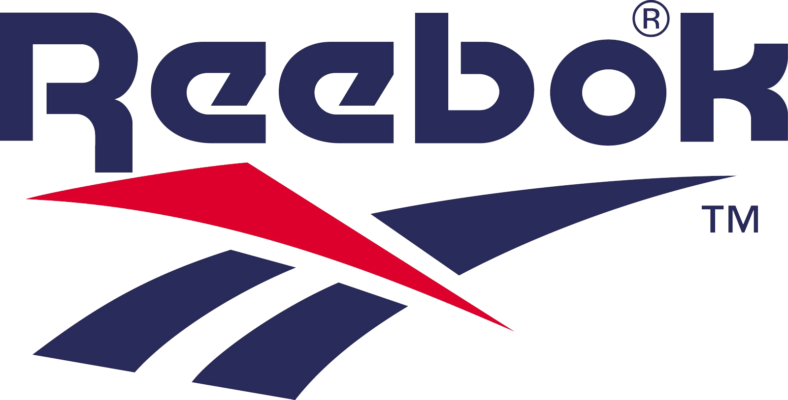 Reebok HD Logo Picture #7036