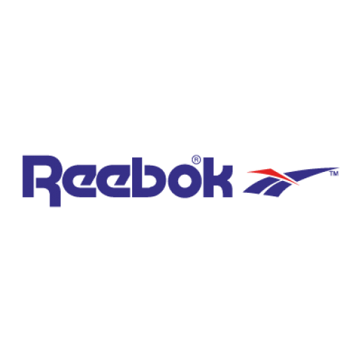 reebok logo graphics download 7047