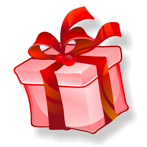 regalos regalo icon happy xmas fondo #39881
