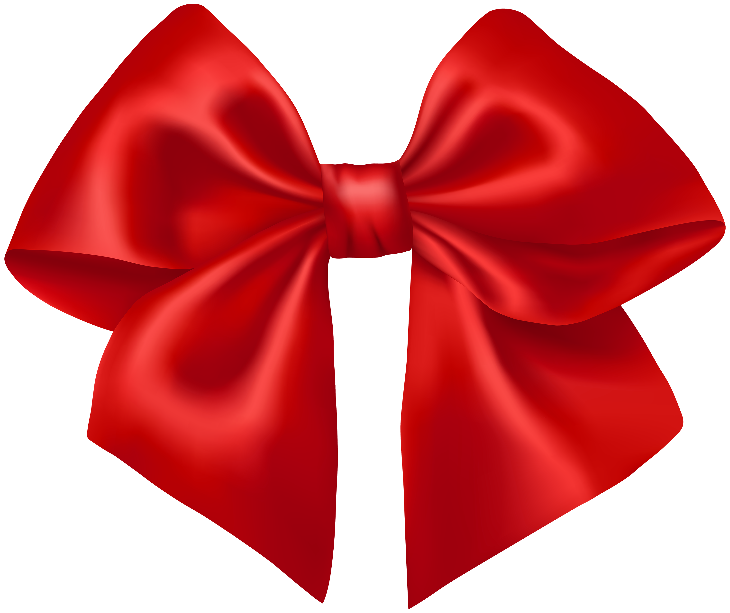 red ribbon png clipart best web clipart #10346