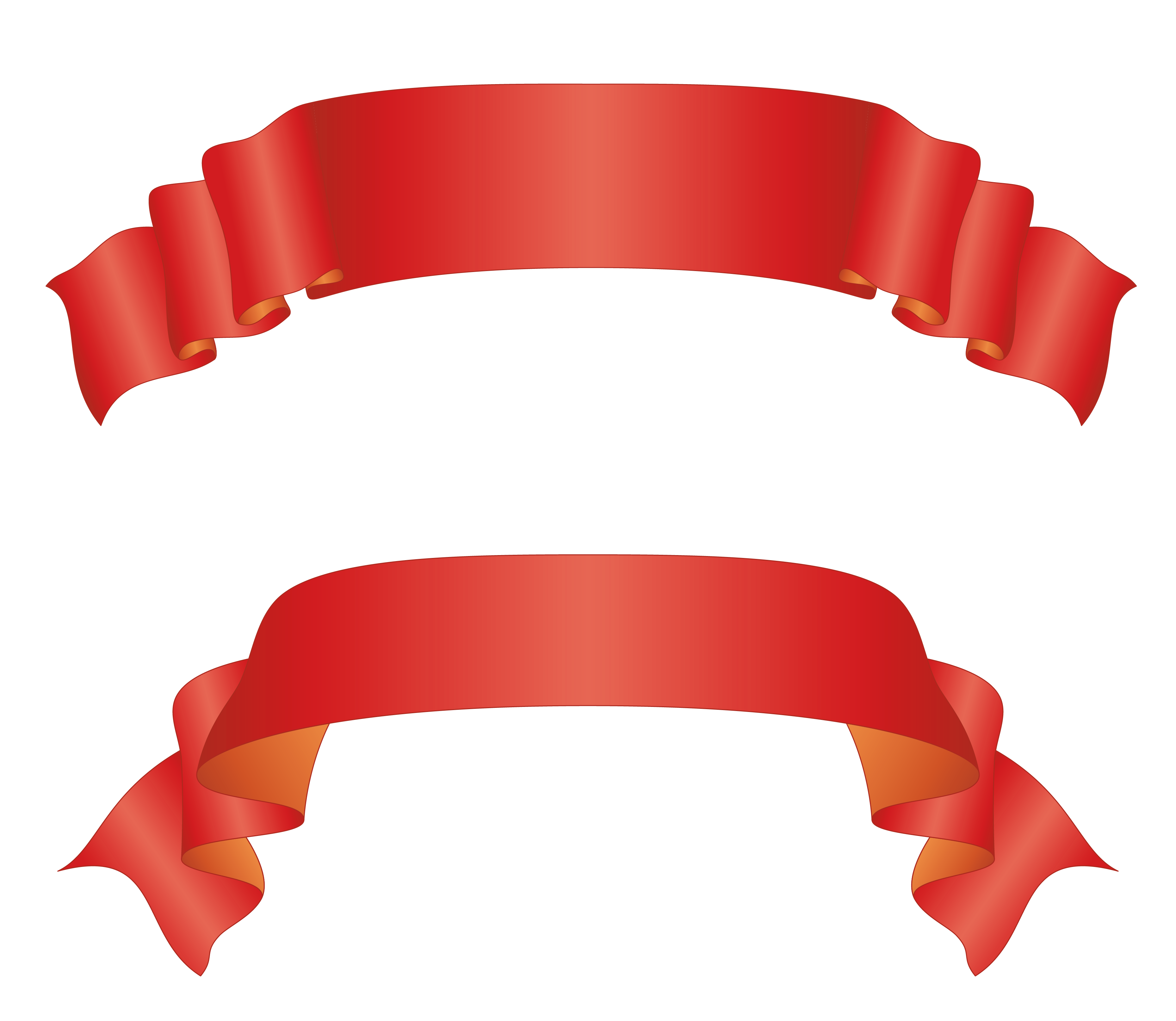 transparent ribbon cliparts download clip art #10254