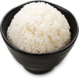 cooked rice primitive plus official ark survival #22766