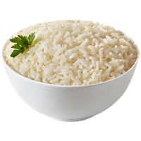 download rice png photo images and clipart pngimg #22945