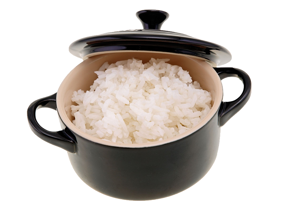 rice png images for download crazypngm crazy #22894