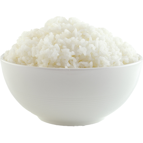 rice, transparency tumblr #22767