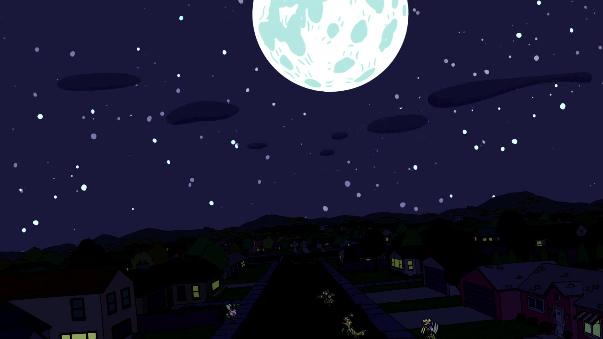 Rick And Morty Png Images Free Download Rick And Morty Background
