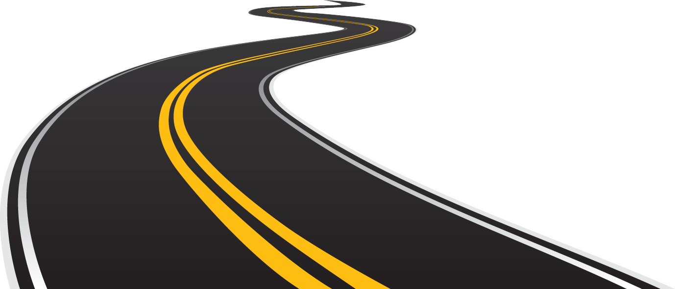Road PNG Pictures, Highway Clipart Race Road Free Download ...
