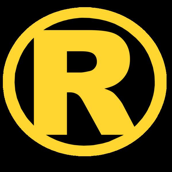 Robin Png Logo Free Transparent Png Logos